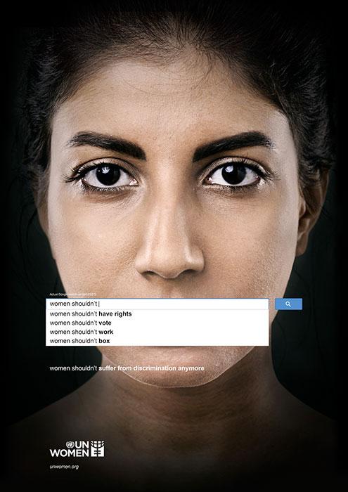 UN-Women-Ad-2_495x700