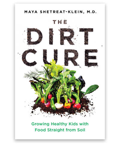 the_dirt_cure_