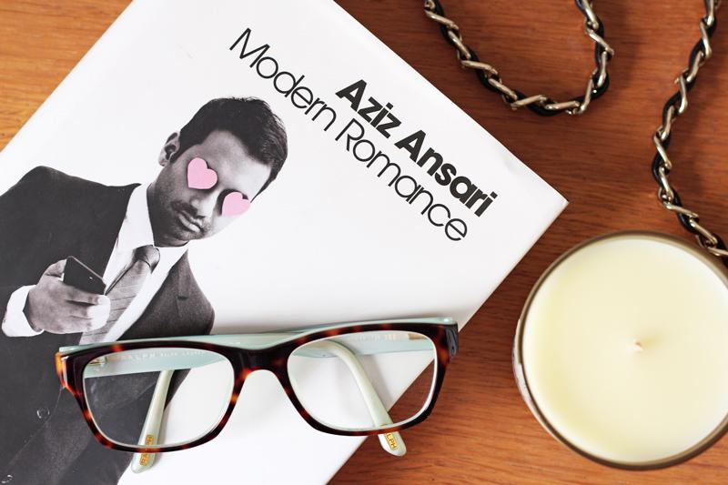 modern-romance-aziz-ansari