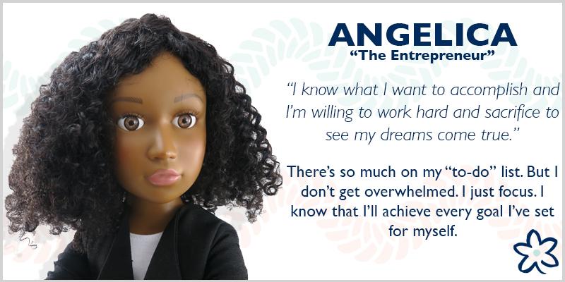 angelica_meet_the_dolls1_be6a8d91-a021-4b2f-ae16-45dc5c0a166b