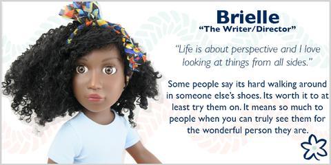 brielle_meet_the_dolls1_ef3dddb3-3963-4348-80a0-bc395fafe8f1_large