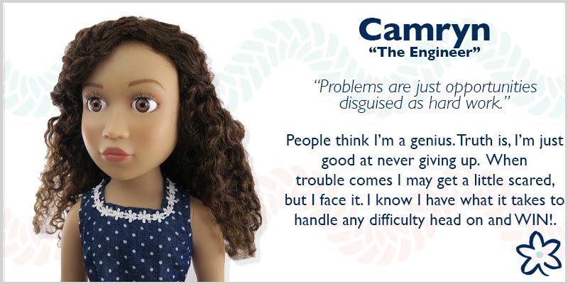 camryn_meet_the_dolls1