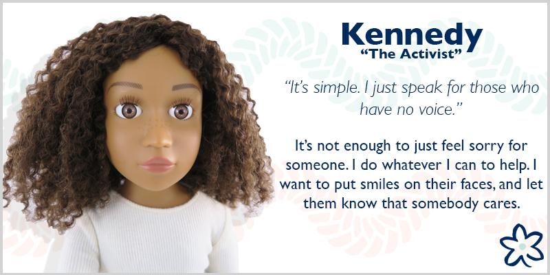 kennedy_meet_the_dolls1