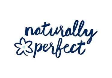 naturallyperfectdolls-thumb