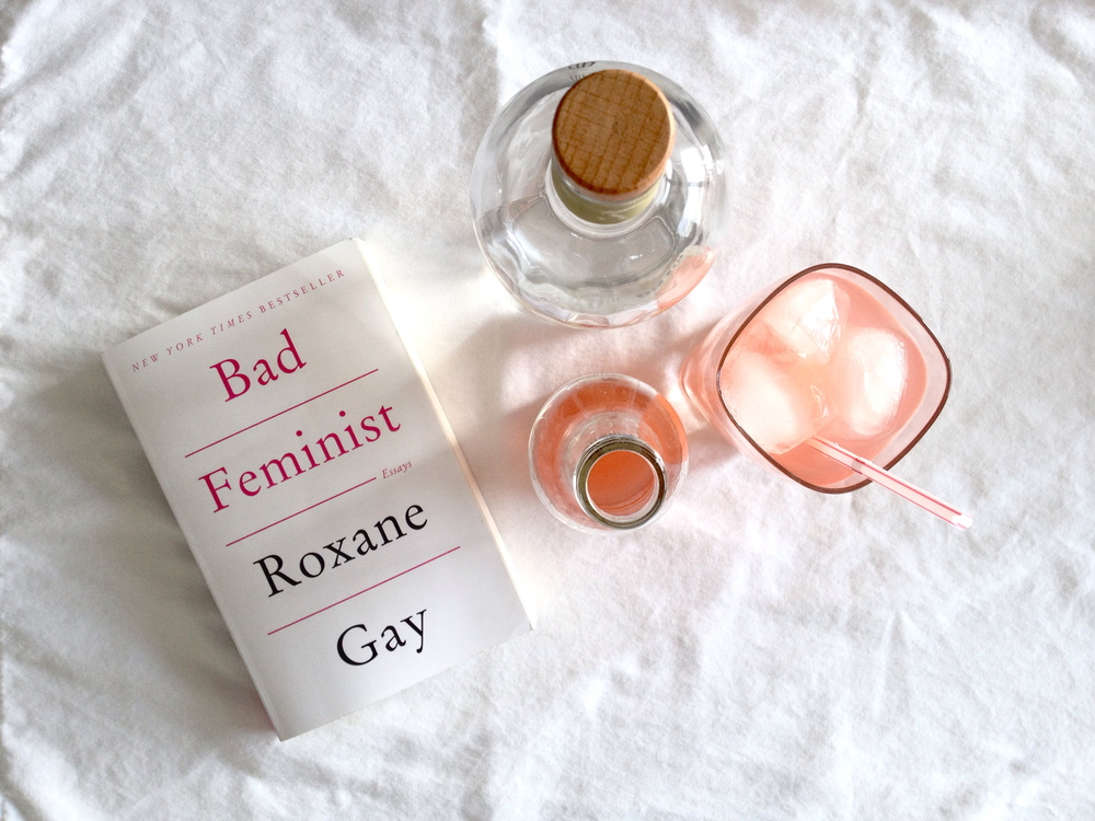 Bad-Feminist-Book-Review-Book-Booze