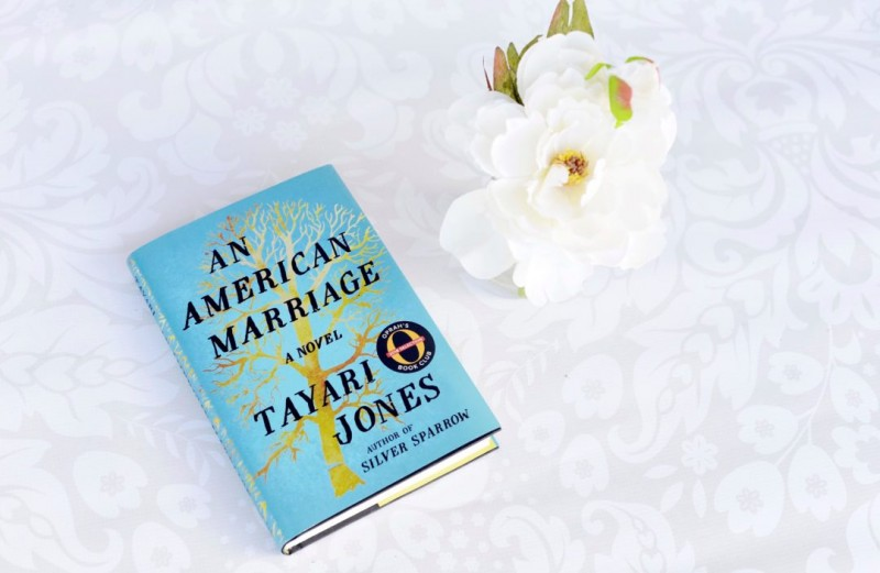 an-american-marriage-a-novel-tayari-jones