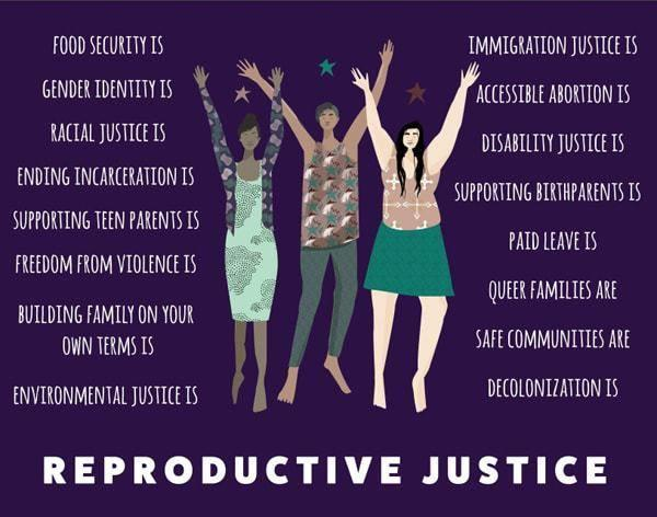 reproductive-justice