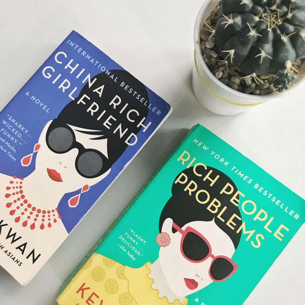 china_rich_girlfriend__rich_people_problems_by_kevin_kwan_1533530608_a9b19b97_progressive